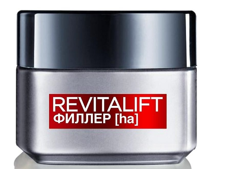2-loreal-revitalift-filler
