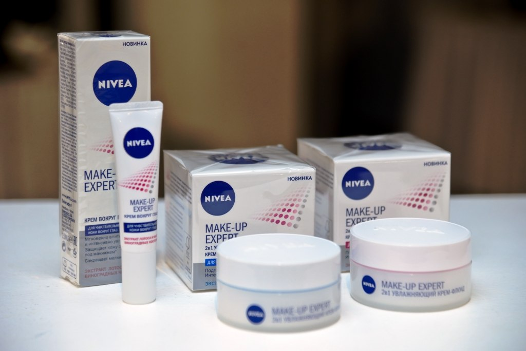 3-make-up-expert-nivea