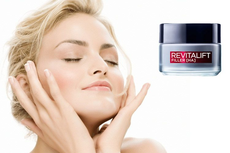 4-loreal-revitalift-filler