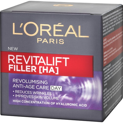 5-loreal-revitalift-filler