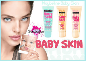 5-baby-skin-maybelline