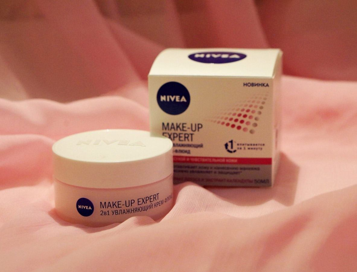 6-make-up-expert-nivea